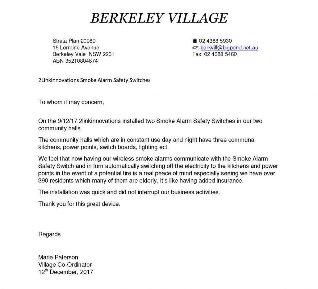 BerkeleyVillageTestimo (1)