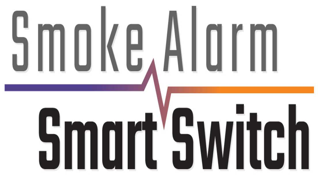 smoke alarm, smoke alarms, smoke alarms australia, smoke alarm smart switch, home safety, fire safety